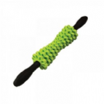 Vari-Massage Stick